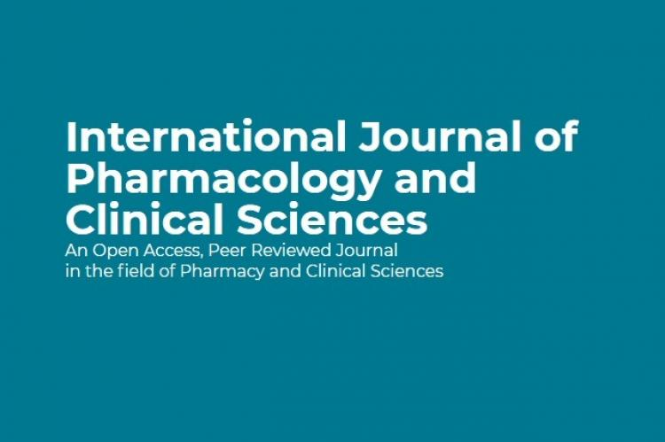 Dermatology Medications Therapeutic Interchanges: A Literature Review