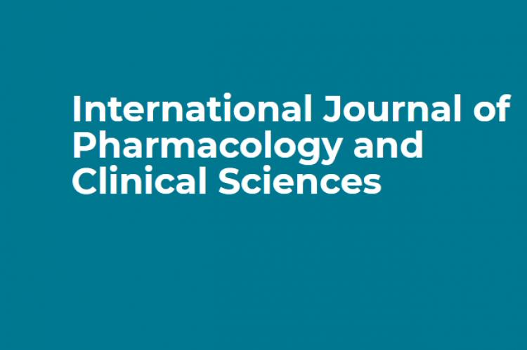 Merger of Journals