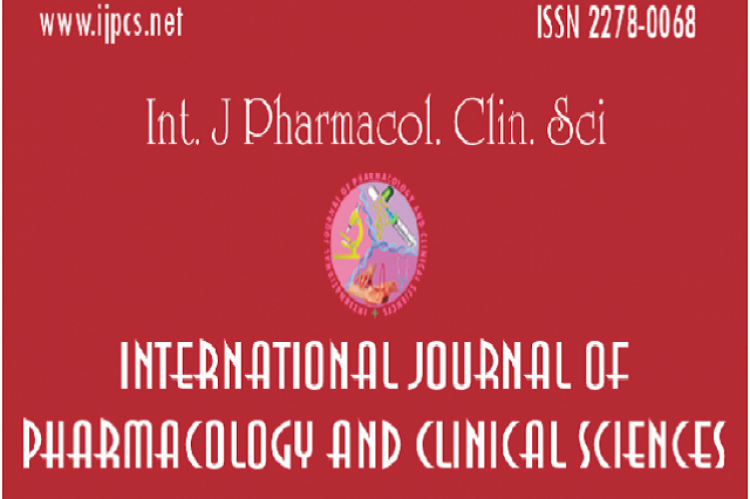 Emergency Medications Order for Neonates and Pediatrics: A Standardized Concentration System in Saudi Arabia