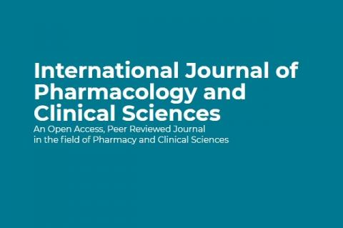 Cardiovascular Medications Therapeutic Interchanges: A Narrative Reviews