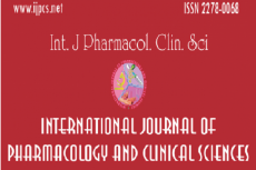 Pediatrics Standardized Concentration of Miscellaneous Mediations Intravenous Infusion: A New Initiative in Saudi Arabia