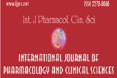 ENT Medications Therapeutic Interchanges: A Narrative Review
