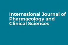 Public's Experiences and Expectations of Pharmacists during COVID-19 in Saudi Arabia